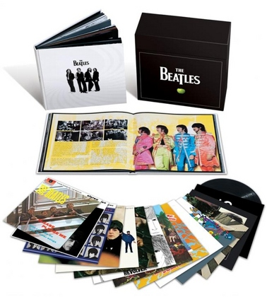 beatles analog box.jpg