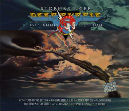 stormbringer 35th edition.jpg
